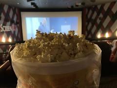 2021-285 - Ultimate Popcorn Bucket