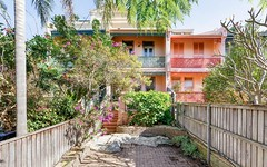 51 Underwood Street, Paddington NSW