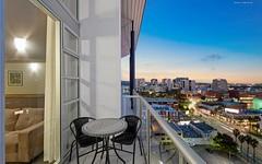 1708/96 North Terrace, Adelaide SA