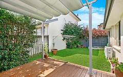 3/67-71 Brisbane Road, Castle Hill NSW
