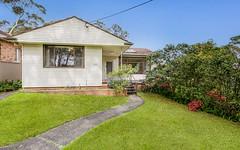 210 Caringbah Road, Caringbah South NSW