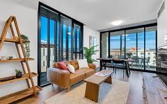 301/248 Flinders Street, Adelaide SA