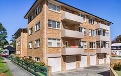 4/209 Victoria Avenue, Chatswood NSW