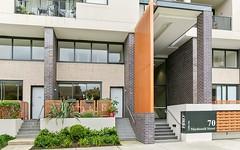 103/70 MacDonald Street, Erskineville NSW