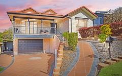 94 Lochlomond Drive, Banora Point NSW
