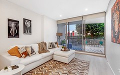 302/35 Shelley Street, Sydney NSW
