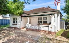 2 Goodale Avenue, Clarence Gardens SA
