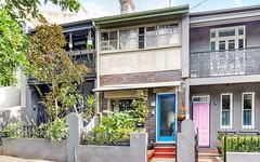 33 Hargrave Street, Paddington NSW