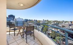 574/317 Castlereagh Street, Sydney NSW