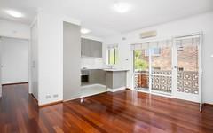 8/3 Isabel Street, Ryde NSW