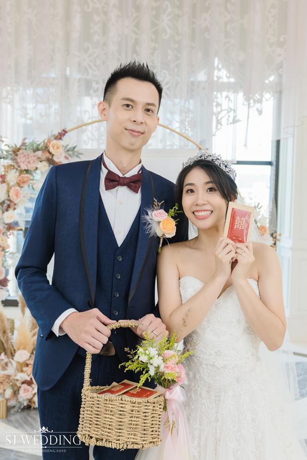 婚攝,文華東方婚攝,儀式感婚禮,婚攝鯊魚,婚禮紀錄,婚禮攝影