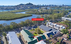 11/46 Dry Dock Road, Tweed Heads South NSW