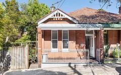 15 Reiby Street, Newtown NSW
