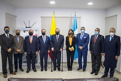 Presidente 6 by Gobierno de Guatemala