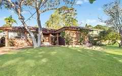 25 Acron Road, St Ives NSW