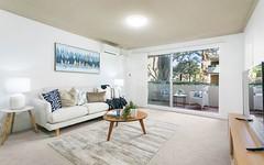 3/88 Albert Avenue, Chatswood NSW