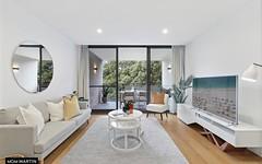 A301/34-38 McEvoy Street, Waterloo NSW