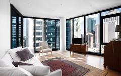 2406/38 York Street, Sydney NSW