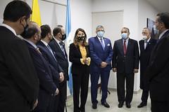 Presidente 4 by Gobierno de Guatemala