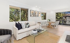 8/33 Westminster Avenue, Dee Why NSW