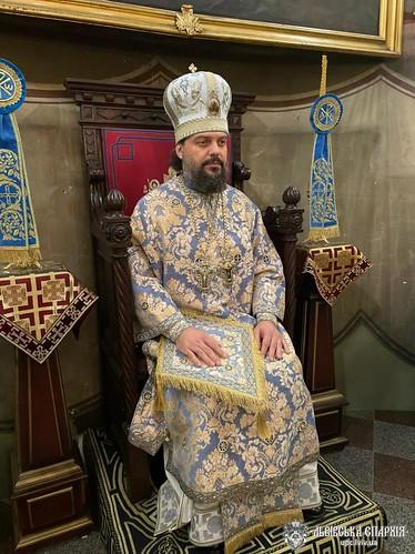 13-14.10.21 - свято Покрову Пресвятої Богородиці