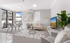 301/235-237 Carlingford Road, Carlingford NSW