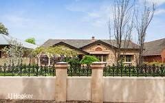510 Greenhill Road, Hazelwood Park SA