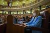 Ana Beltrán en la Sesión Plenaria (14/10/21)