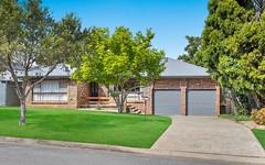 36 Apollo Avenue, Baulkham Hills NSW