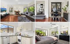 3 Maranui Avenue, Dee Why NSW