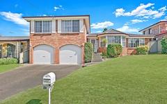 24 Miamba Ave, Carlingford NSW