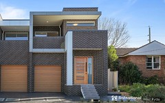81A Marshall Road, Carlingford NSW