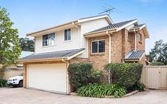5/3-5 Acton Street, Sutherland NSW