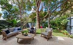1/114 Fisher Road, Dee Why NSW