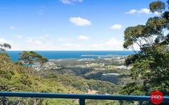 56 Lovetts Road, Korora NSW