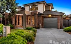 4 Havelock Avenue, Bundoora Vic