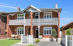 15 Stanley Street, Randwick NSW