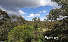 103 Seebeck Road, Rowville VIC