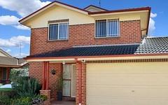 2/9 Atchison Street, St Marys NSW