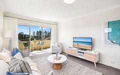 6/139 Pacific Parade, Dee Why NSW