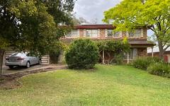 23 Fishburn Crescent, Castle Hill NSW