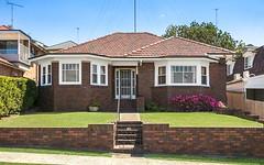 106 Mons Avenue, Maroubra NSW