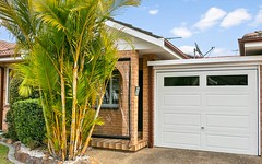5/137 Russell Avenue, Dolls Point NSW