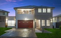 13 Farmingdale Drive, Blacktown NSW