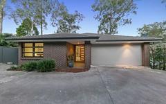 497B Pennant Hills Road, West Pennant Hills NSW