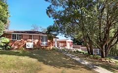7 Hanlan Street, Cranebrook NSW