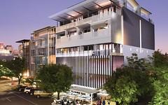 503/272 Flinders Street, Adelaide SA