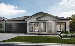 47/17-18 Pagett Road, Carrum Downs VIC