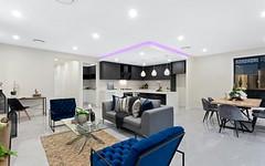 21 Swordfish Street, Schofields NSW
