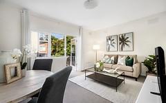 4/47 Howard Avenue, Dee Why NSW